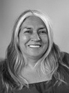 Photo of Lee Maracle