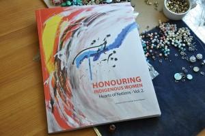 Honouring In Women