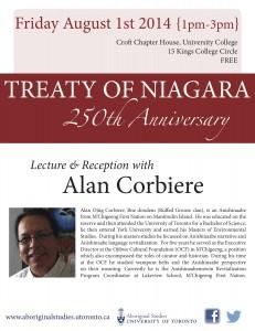 Treaty of Niagara