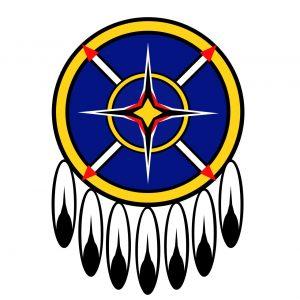 ISSU New Logo